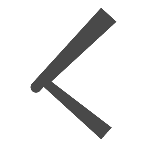 Knostairs.com logo